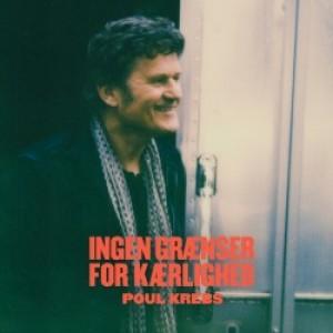 Poul Krebs: Ingen Grænser For Kærlighed
