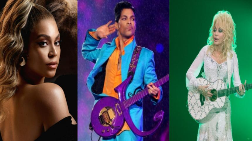 PLAYLISTE MOD CORONA: Beyoncé og co. hjælper dig med at vaske hænder ordentligt