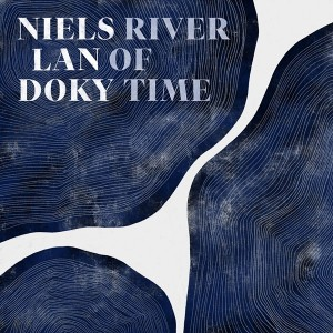 Niels Lan Doky: River of Time