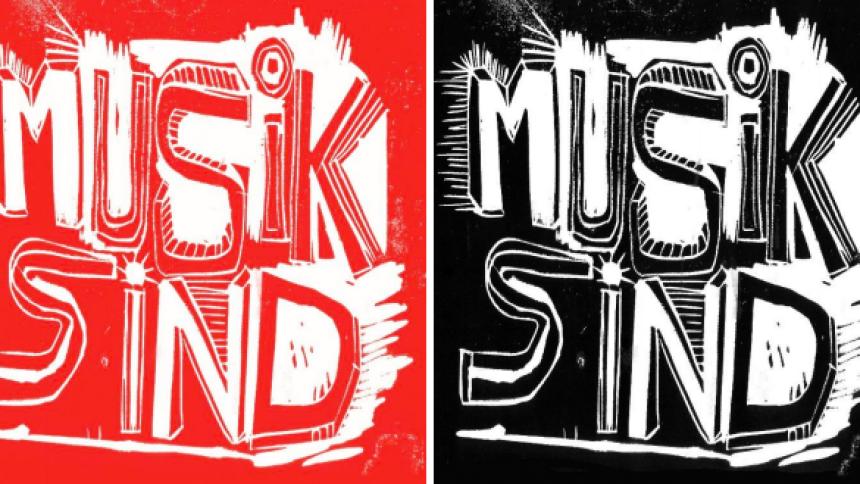MUSIKSIND: 30 kunstnere vælger hver tre danske sange, vi bør lytte til under coronakrisen