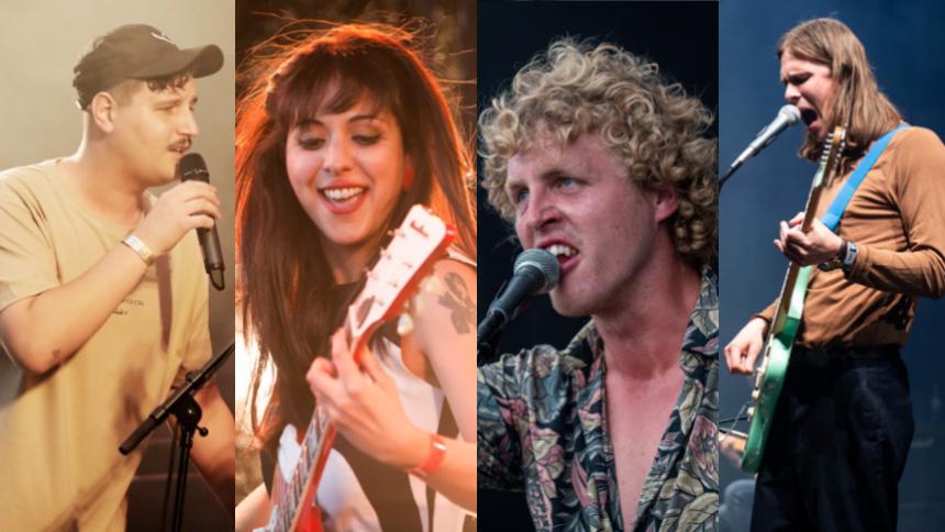 SPOT afholder online-koncerter og meget andet i aflyst festival-weekend