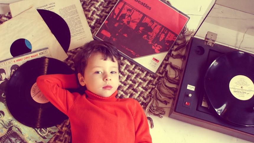 VINYL: Record Store Day udskydes igen – og ændres