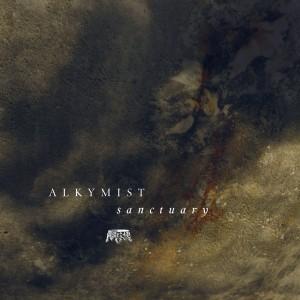 Alkymist: Sanctuary
