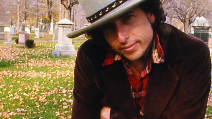 Fem grunde til at elske 80-års-fødselaren Bob Dylan – også selvom du ikke er en hvid, midaldrende mand