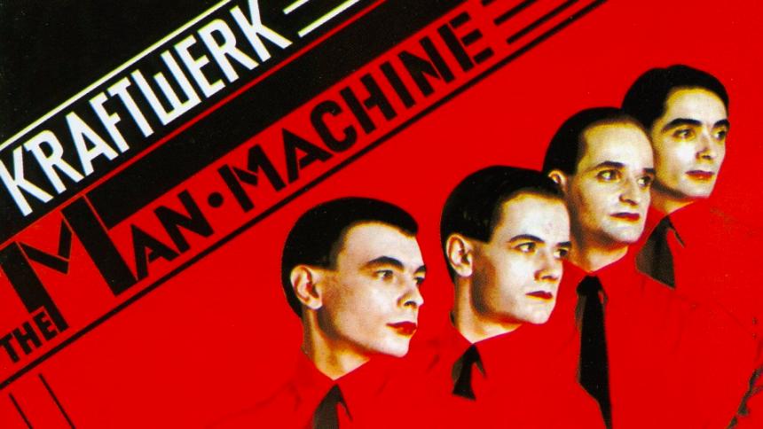 Kraftwerk-medstifter Florian Schneider er død