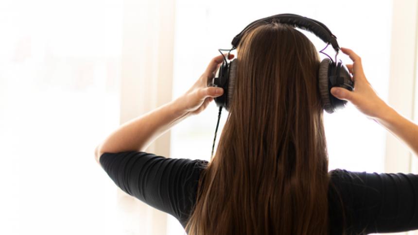 UNDERSØGELSE: Flere danskere betaler for online-musik