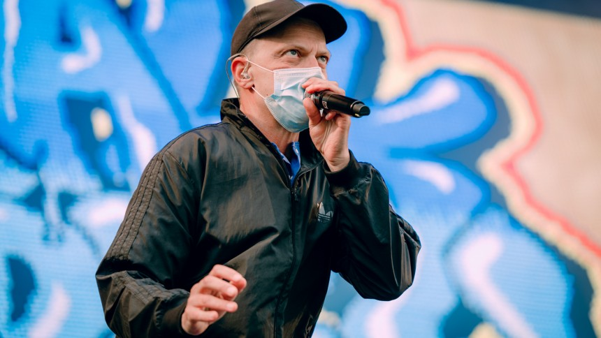 DR skruer op for musikken i en sommer uden festivaler