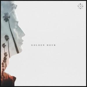 Kygo: Golden Hour