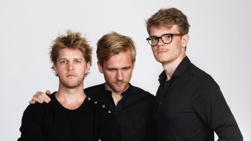 Spillested i København inviterer til gårdkoncerter hen over sommeren