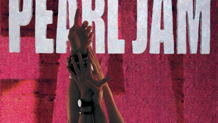 KLASSIKEREN: Arenarock om seksuel udnyttelse, selvmord og hjemløshed