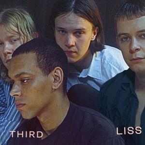 Liss: Third