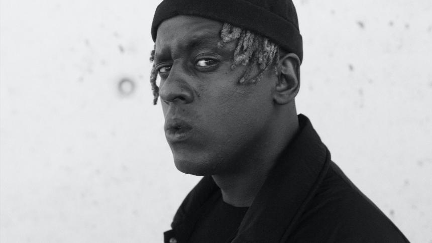 OPRÅB: Racisme findes alle vegne – også i det danske musikliv