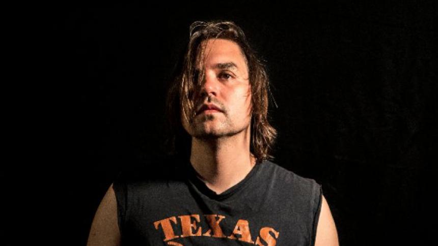 Will Butler fra Arcade Fire annoncerer andet soloalbum
