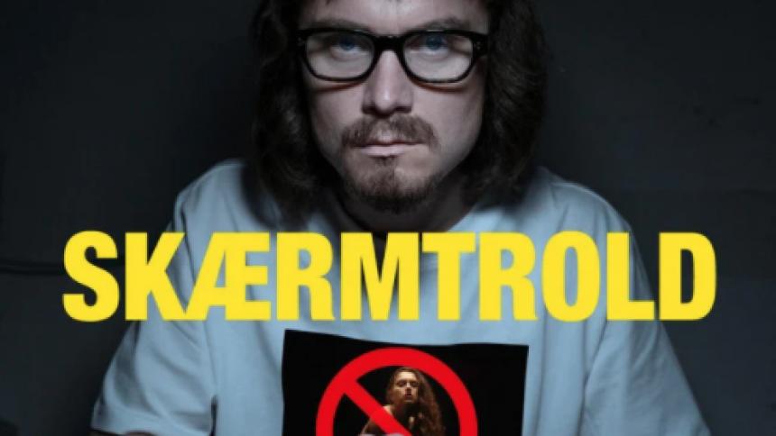 Nikoline og Bisse laver sang om Thomas Treo og Ekstra Bladet