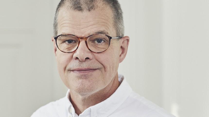 Kåre Mølbak: Kan ikke anbefale yderligere åbning