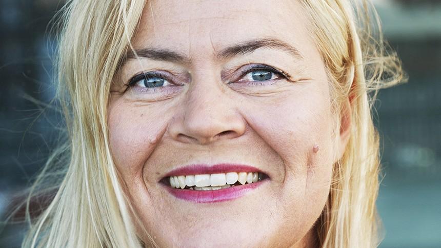 Alvorlig corona-situation skræmmer ikke Aarhus Festuge-direktør