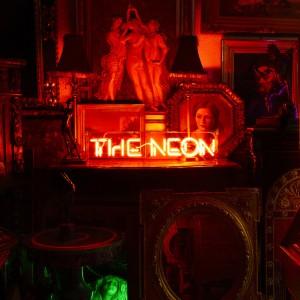 Erasure: The Neon