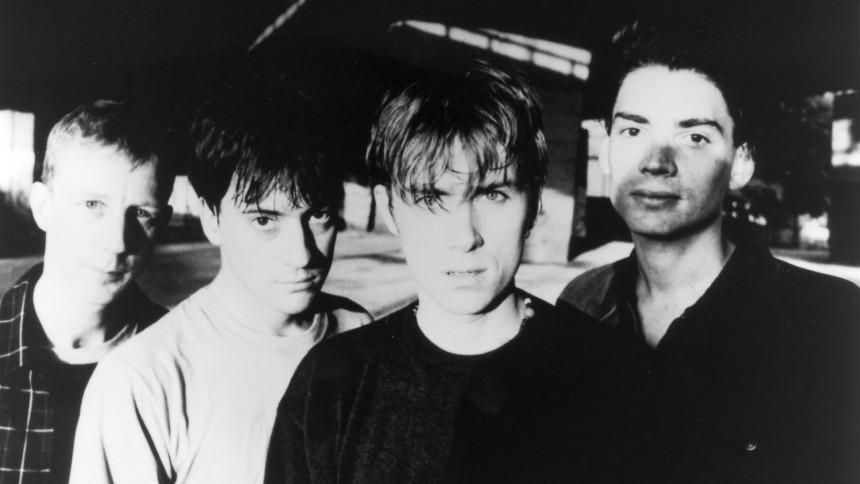Damon Albarn er åben for endnu en Blur-reunion