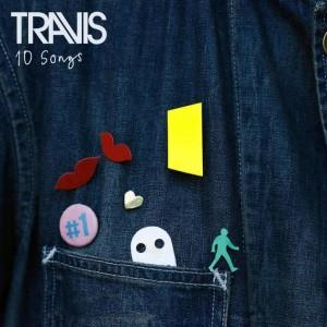 Travis: 10 Songs