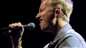 NOAH med Danmarks Underholdningsorkester - Odeon - Odense - 14.09.2020