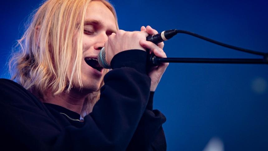 Go Go Berlin tager svære valg på ny single – ep på vej