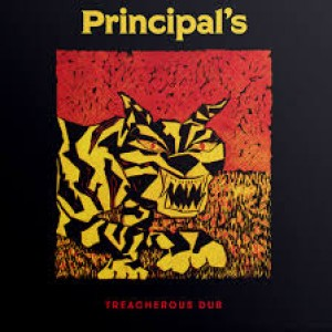 Principal: Treacherous Dub