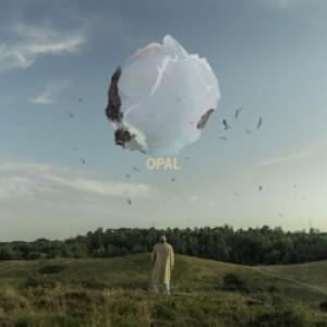 Snavs: Opal