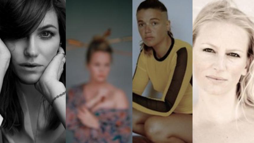 LEDER: Ungdomsfiksering er en skadelig magtfaktor i musikbranchen