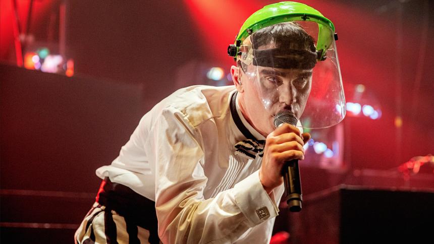 Dansk festival annoncerer særligt formål og nye navne