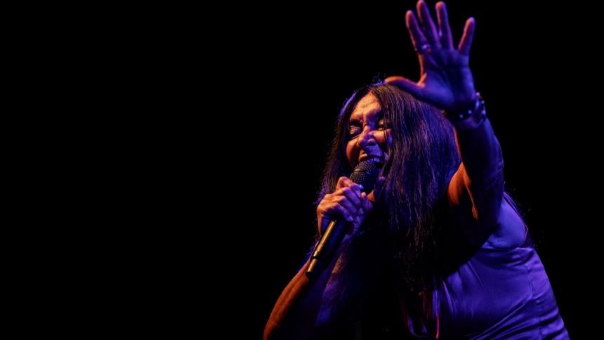 Kulturmødet Mors er klar med årets musikprogram