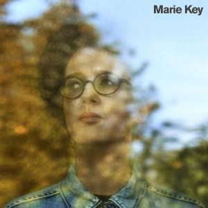 Marie Key: Marie Key