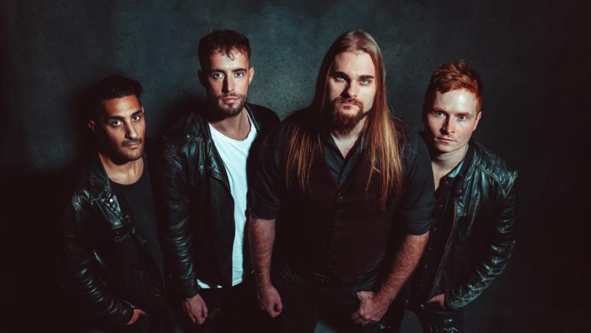 Copenhagen Metal Fest tilføjer flere navne til årets program