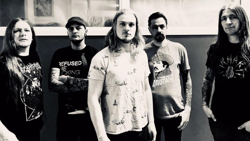 Nordic Noise-festivalen er klar med nye navne