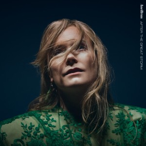 Ane Brun: After the Great Storm