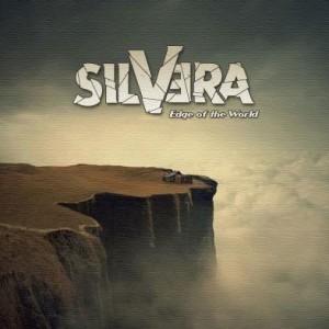 Silvera: Edge of the World