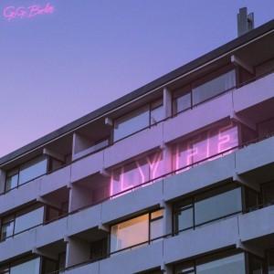Go Go Berlin: Lyfe