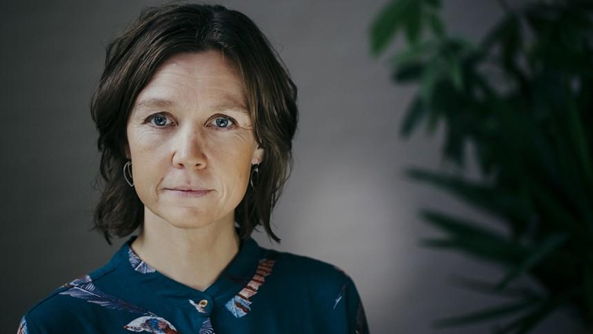 Dansk/norsk samarbejde munder ud i et lille mesterværk