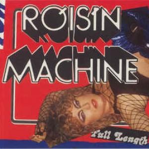 Róisín Murphy: Róisín Machine