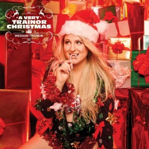 Meghan Trainor: A Very Trainor Christmas