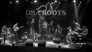 DMA Roots 2020 Amager Bio 291120