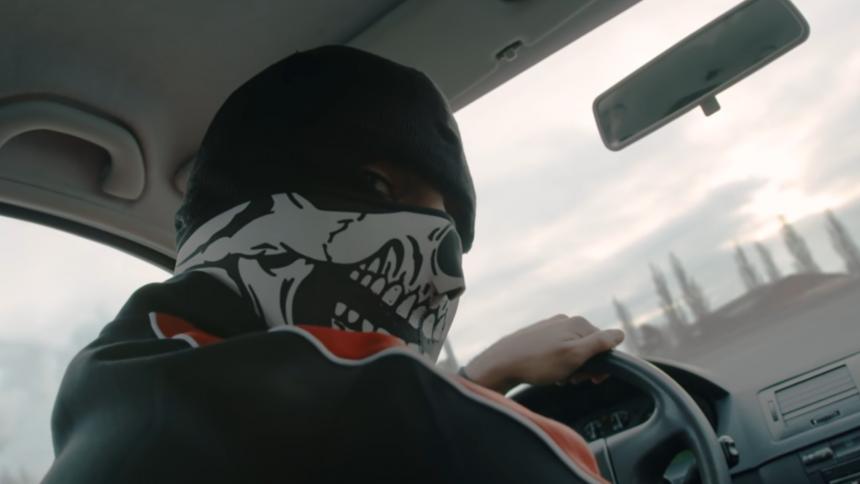 LISTE: Her er danskernes 10 mest sete musikvideoer i 2020