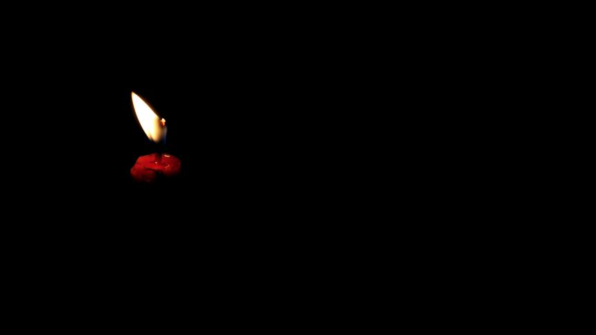 LEDER: Frustrationer, perspektiv og et lille lys i mørket