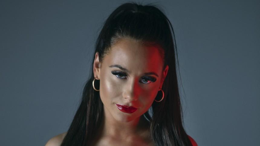 Tessa annoncerer første headliner-koncerter