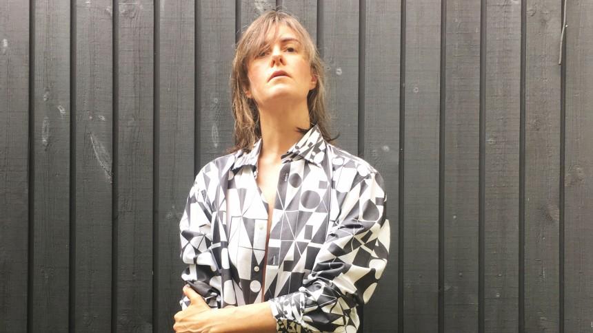 LYT: Heidi Mortenson remixer Henriette Sennenvaldt og Ane Brun