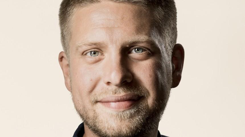 "Socialdemokratiets kulturordfører om kritik fra Smukfest: ""Der er ikke tale om en nedprioritering"""