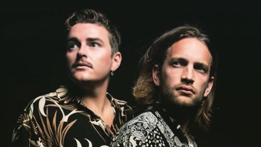 Her er de optrædende til årets Melodi Grand Prix – hør sangene nu