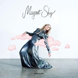Nana Jacobi: Magnet Sky