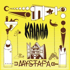 Kalaha: Mystafa