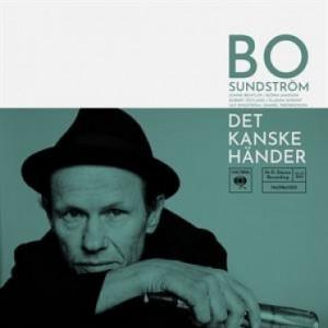 Bo Sundström: Det Kanske Händer