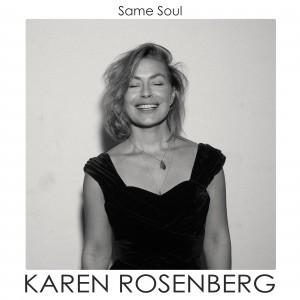 Karen Rosenberg: Same Soul